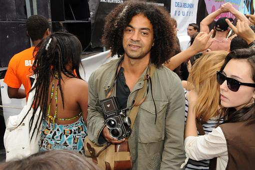 Capture a Photographer-dsc_4418.jpg