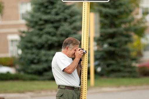 Capture a Photographer-dsc03016.jpg