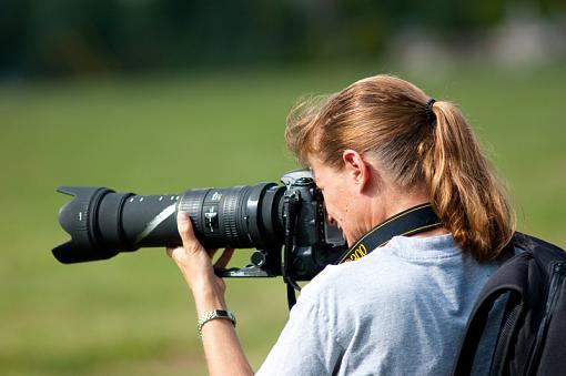 Capture a Photographer-dsc03019.jpg