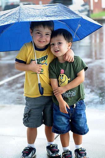 Cute Kid Thread 2008-dsc_4272-2-800.jpg