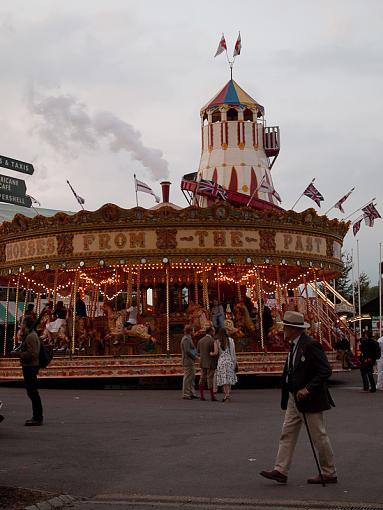 Steam Fair-_9201796.jpg