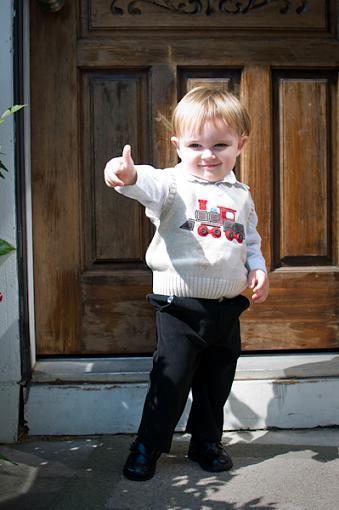 Cute Kid Thread 2008-300_3373.jpg