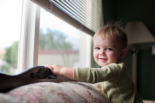 Cute Kid Thread 2008-2009-08-06-079.jpg