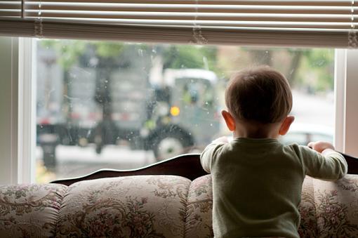 Cute Kid Thread 2008-2009-08-06-090.jpg