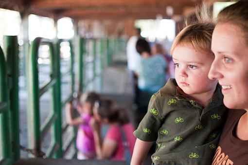 Cute Kid Thread 2008-2009-10-03-060.jpg