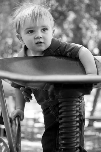 Cute Kid Thread 2008-2009-10-03-100.jpg