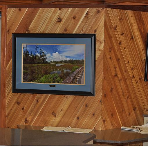 My picture on display-dsc_2127-copy.jpg