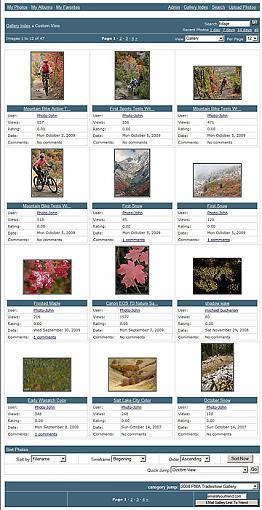 Fall Foliage Photo Gallery-fallfoliagegallery.jpg