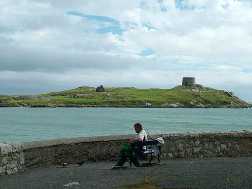 Tell me what you think-dalkey-island-010-smaller.jpg