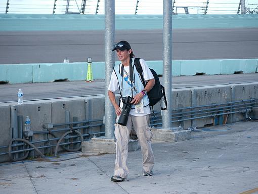 Capture a Photographer-_1030243.jpg