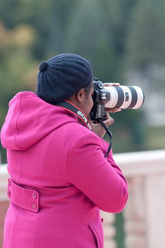 Capture a Photographer-dsc03920.jpg