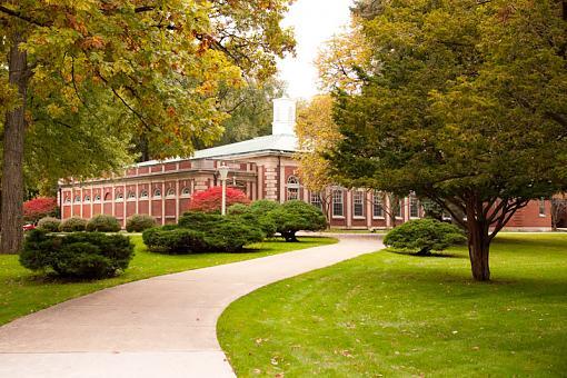 A local seminary...-dsc03871.jpg