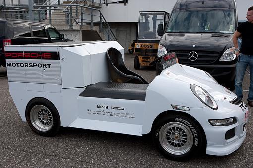 Little Porsche-_v9w3847.jpg