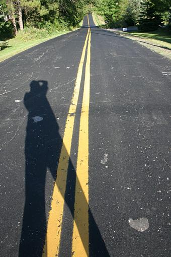 Shadow Puppets - Please join me in posting!-shadowroad.jpg