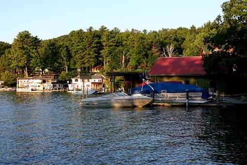 I'm back.....Lake George pics-lg1int.jpg