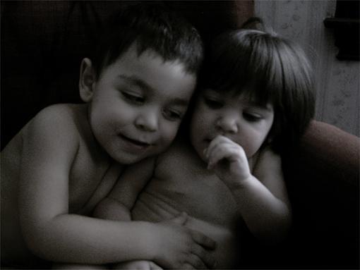 had to post--WARNING cute kid shots-kids-4.jpg