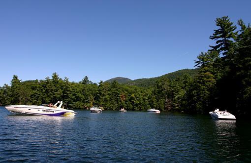 I'm back.....Lake George pics-lgboats.jpg