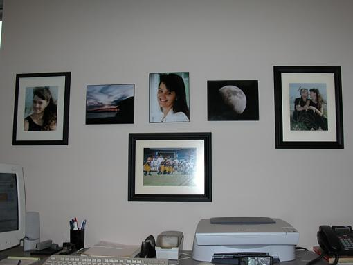 What's in Your Office?-wall-pr.jpg