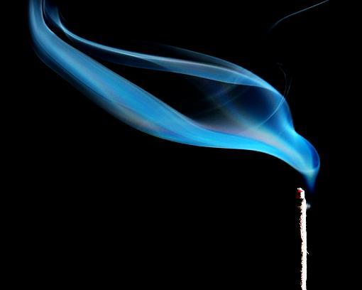 Playing with smoke-dsc_1829.jpg