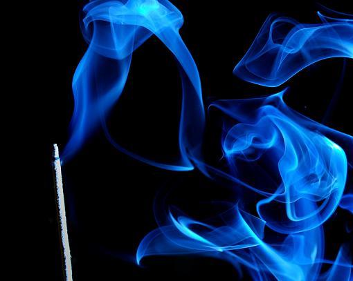 Playing with smoke-dsc_1823.jpg