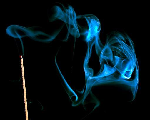 Playing with smoke-dsc_1824.jpg