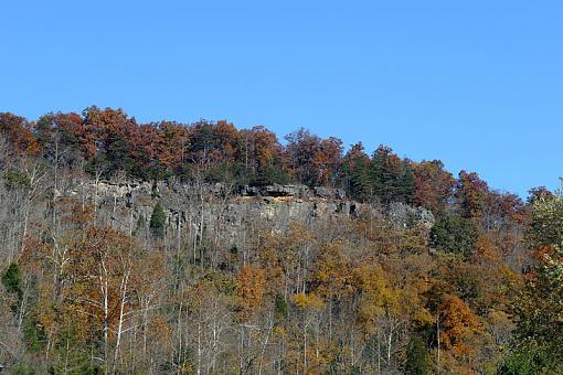 Fall Foliage Photo Gallery-dsc_5638-2-800.jpg