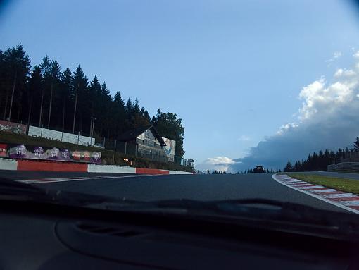 Track Day-pict1191.jpg