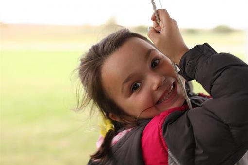 Cute Kid Thread 2008-img_5171-medium-.jpg