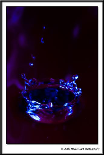 Playing with water-img_1260.jpg