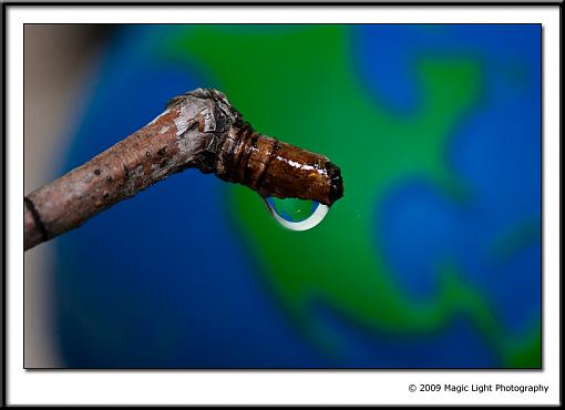 Water drop reflections...-img_1520.jpg