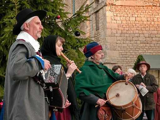 the musicians-_1030839.jpg