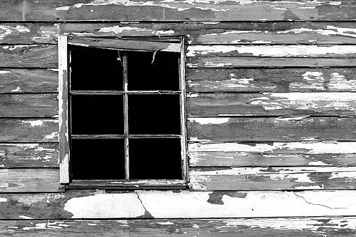 Weathered, Battered and Neglected-dsc_6518-2bw-800.jpg