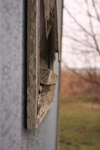 Weathered, Battered and Neglected-img_6832-medium-.jpg