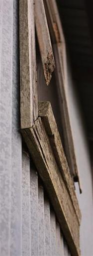 Weathered, Battered and Neglected-img_6837-medium-.jpg