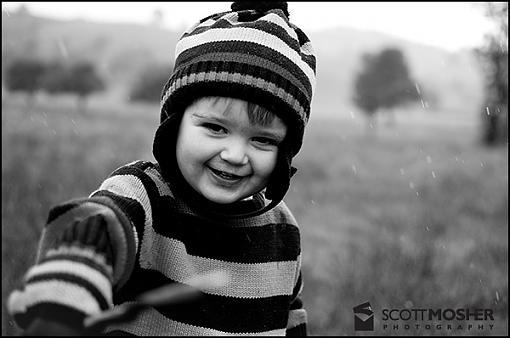 Cute Kid Thread 2008-2009-12-12-151-edit-2.jpg