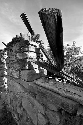 Weathered, Battered and Neglected-heritage-homestead.jpg