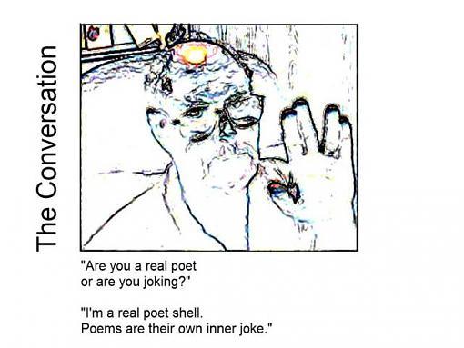 Self Portrait thread-conversationsm.jpg
