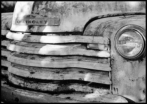 Car Parts - Add yours Phase II-oldchevy.jpg
