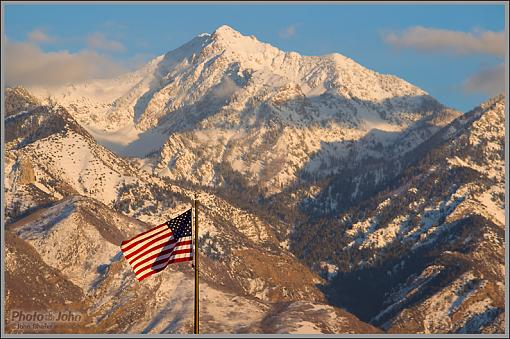 Wasatch Sunset - Courtesy Of Canon EOS-1D Mk IV-_04c0134.jpg