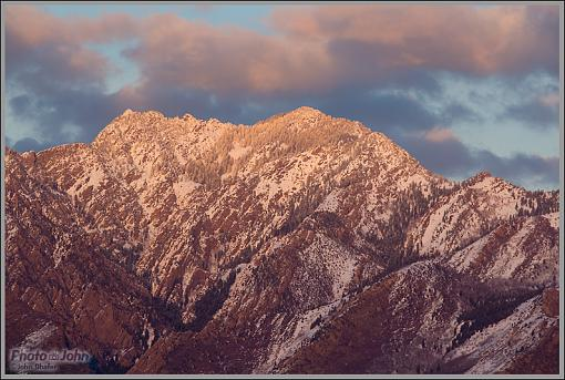 Wasatch Sunset - Courtesy Of Canon EOS-1D Mk IV-_04c0152.jpg