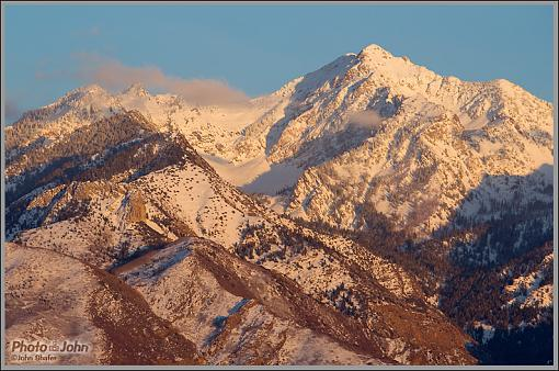 Wasatch Sunset - Courtesy Of Canon EOS-1D Mk IV-_04c0150.jpg