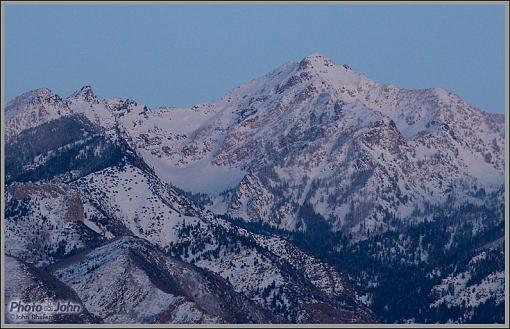Wasatch Sunset - Courtesy Of Canon EOS-1D Mk IV-_04c0176.jpg