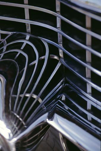 Car Parts - Add yours Phase II-chrome.jpg
