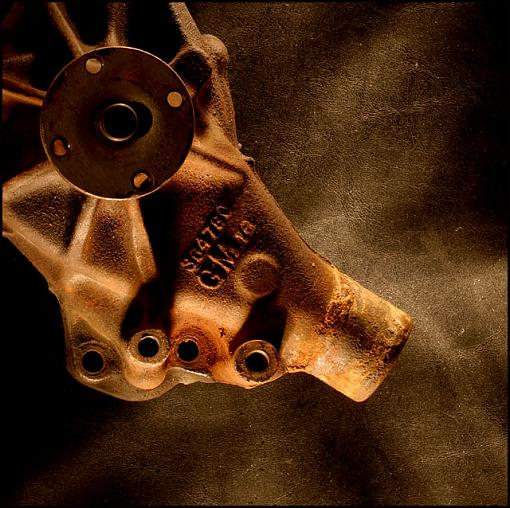 Car Parts - Add yours Phase II-2256434-l.jpg