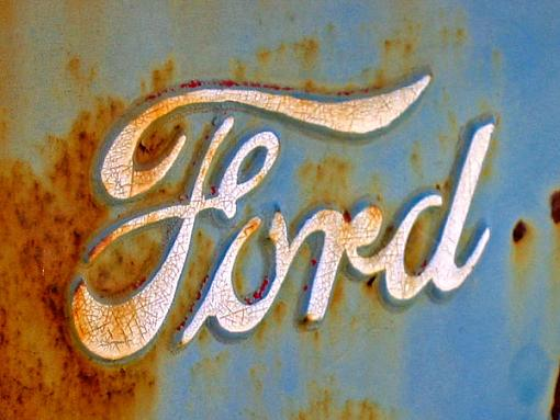 Car Parts - Add yours Phase II-ford-logo.jpg