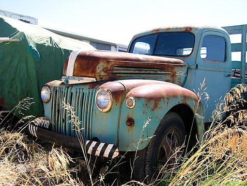 Car Parts - Add yours Phase II-old-ford.jpg