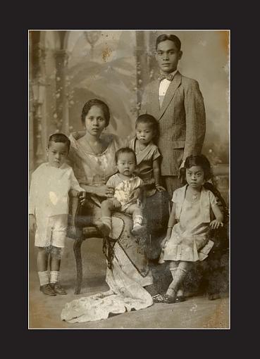 restoration photo #2-grandparentsii_original.jpg