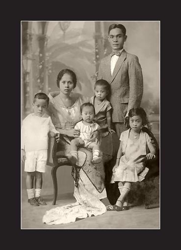 restoration photo #2-grandparentsii_sepia.jpg