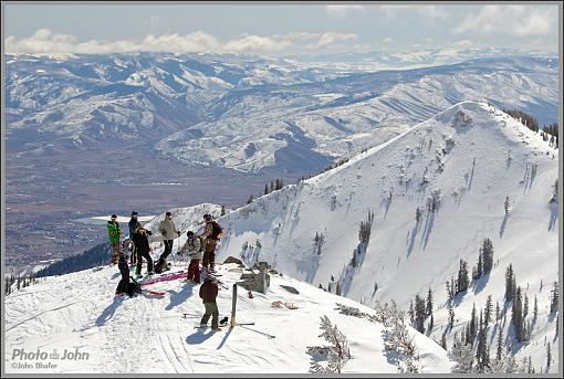 Epic Wasatch Backcountry Day-_04c1463.jpg