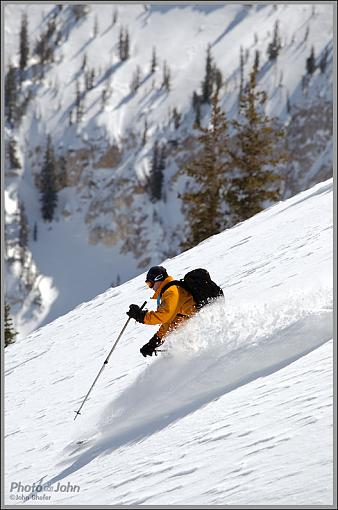 Epic Wasatch Backcountry Day-_04c1605.jpg